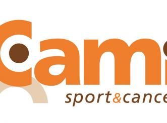 La CAMI : L'association Sport et cancer